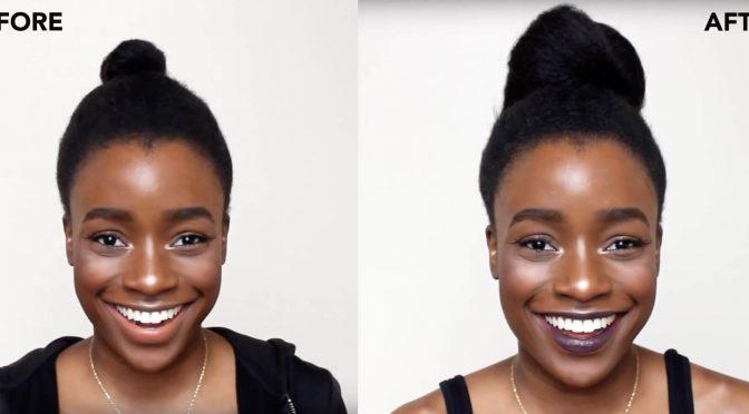 Cornrow Hairstyles For Natural Hair Beautiful Cornrows Black Hairstyle Trending Elastic Styles