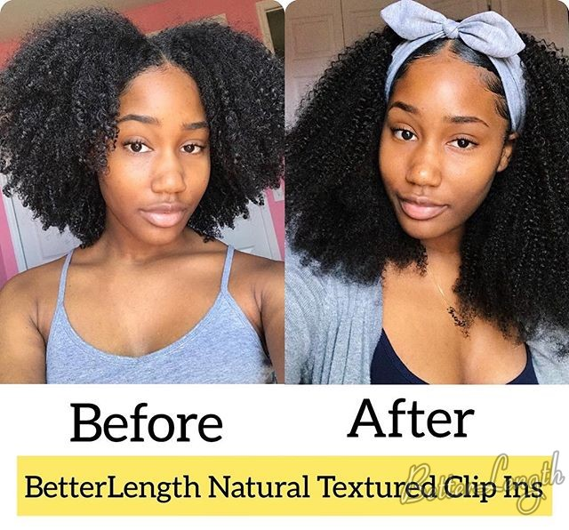 39984416 337385233667799 4607845050649411584 n - The Ultimate Guide to Natural Textured Clip Ins!