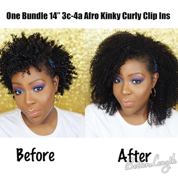 11111 - 5 BENEFITS OF WEARING NATURAL HAIR EXTENSIONS