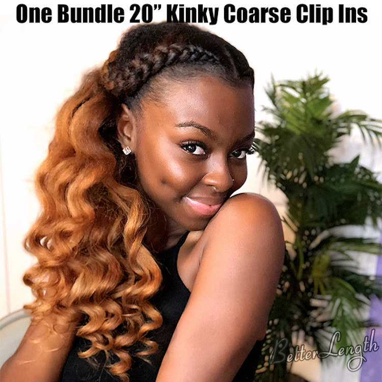 44444 - 5 BENEFITS OF WEARING NATURAL HAIR EXTENSIONS