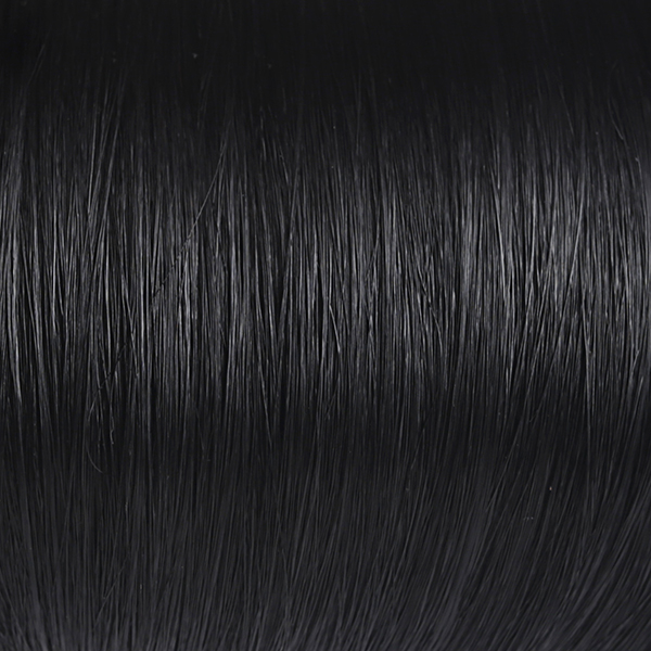 Light Yaki Clip In Hair Extensions Relaxed Hair Betterlength